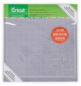 Provocraft PV cricut mat strong grip