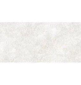 Tsukineko Shimmer spritz frost