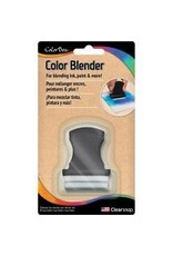 Clearsnap CB color blender