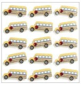 EK Success EK school bus repeats