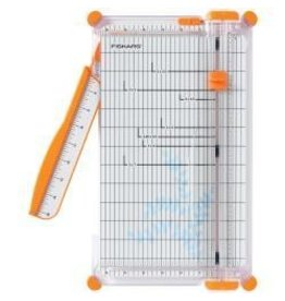 Fiskars Fiskars sure cut paper trimmer