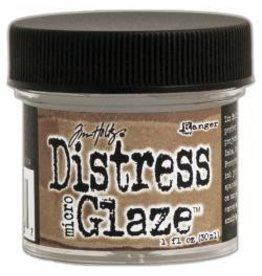 Tim Holtz TH distress glaze
