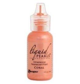 Ranger R liquid pearl coral