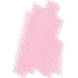 Clearsnap CB chalk ink rose coral