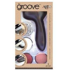 Momenta Groove Art C tool