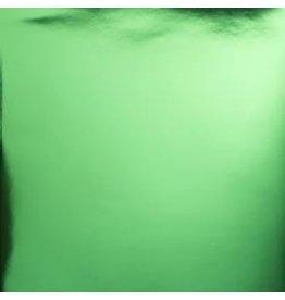 Bazzill 12AC foil green