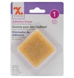 Xyron Xyron adhesive eraser
