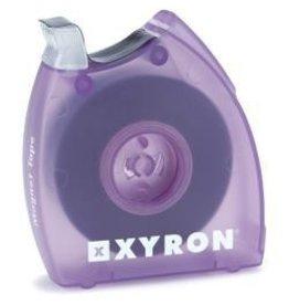 Xyron Xyron magnetic tape