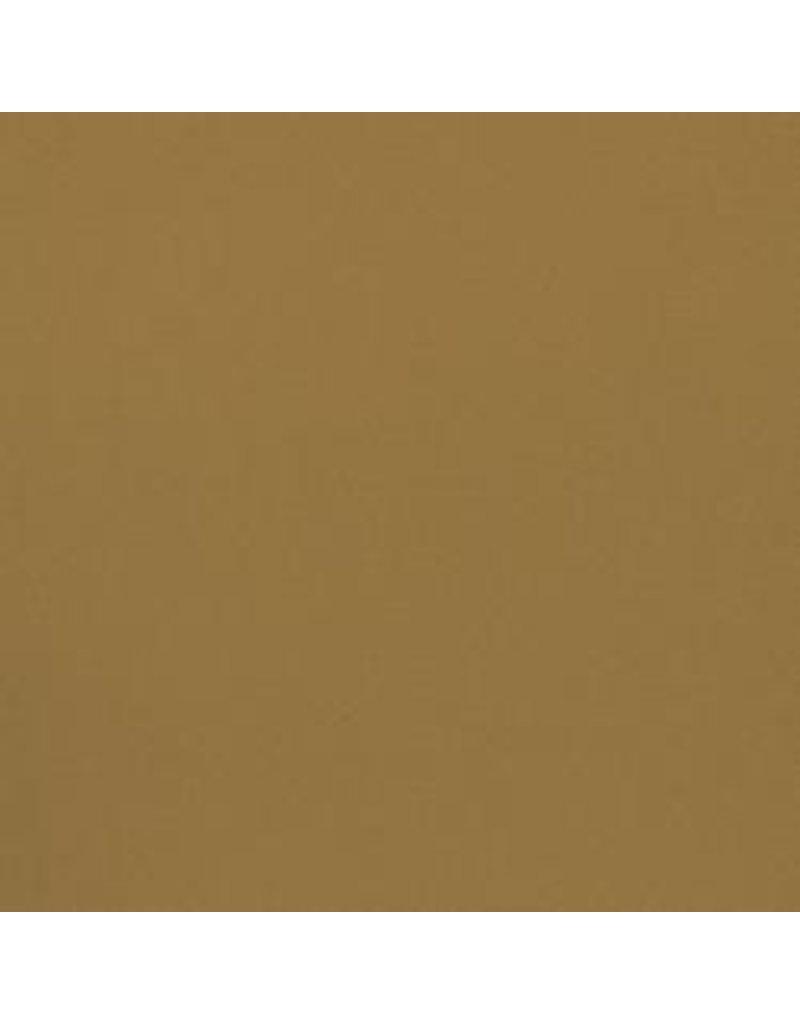 American Crafts 12AC Solid gold glitter paper