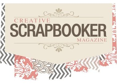 Canadian Scrapbooker