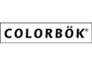 Colorbok