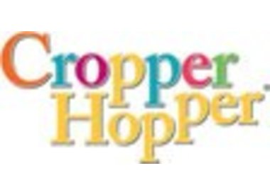 Cropper Hopper