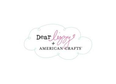 Dear Lizzy