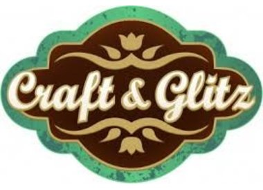 Craft and Glitz