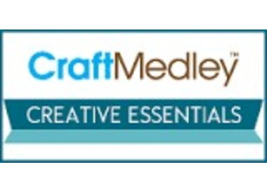 Craft Medley