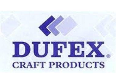 Dufex