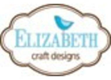 Elizabeth Carft Designs