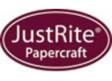 Just Rite