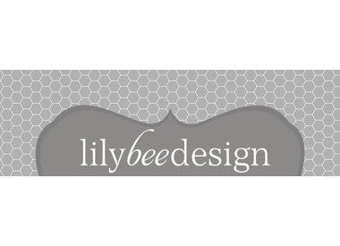 LilyBee Design