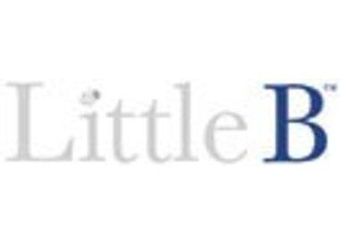 LittleB