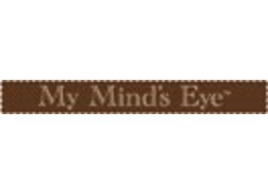 My minds eye