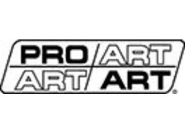 Pro Art