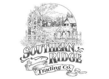 Southern Ridge Trading Comp.