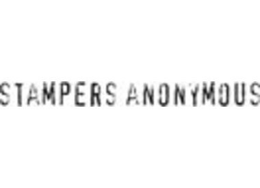 Stamper's Anomymous