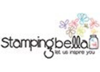 Stamping Bella