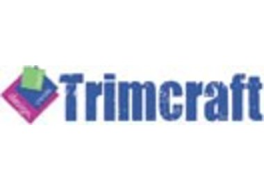 Trim Craft
