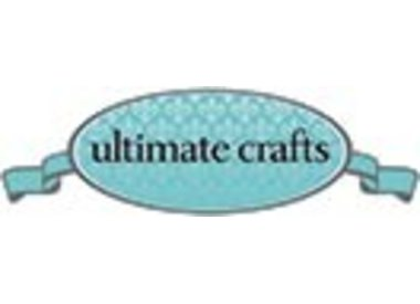 Ultimate Crafts