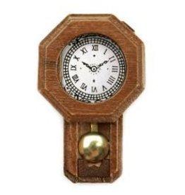 Darice Darice wall clock mini