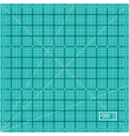 Scor Pal Scor mat for scor board 12x12