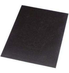 Spellbinders SP magnetic spacer mat