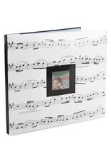 MBI MBI Music 12x12 album