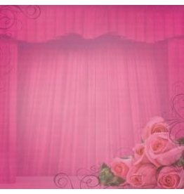 Paper House 12PH dance recital