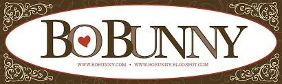See the newest from Bo Bunny