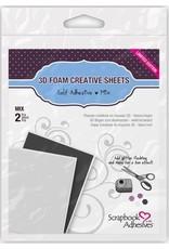 3L 3L foam creative sheets