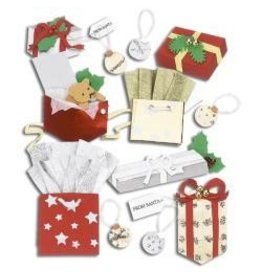 EK Success EK Christmas gifts