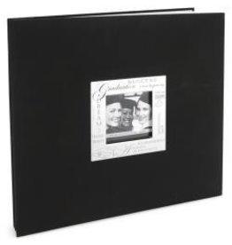 MBI MBI 12x12 album Grad