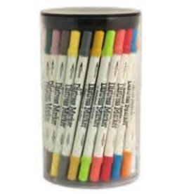 Tim Holtz TH marker set 61 colors