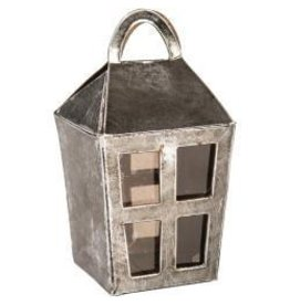 Tim Holtz Th sizzix die lantern box
