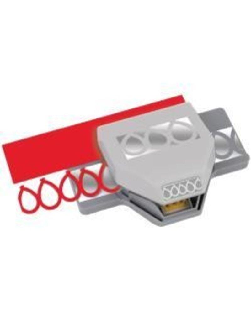 EK Success EK punch blaoon chain edge