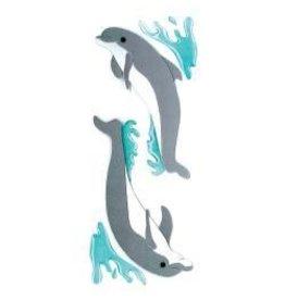 EK Success EK dolphins