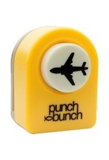 Airplane punch small