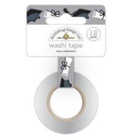 Doodlebug DB washi tape class ceebration
