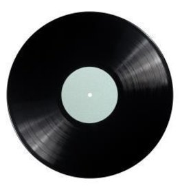 Reminisce 12RM 80's vinyl record 12x12