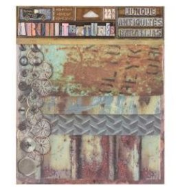 7 Gypsies 7G sticker textures garage