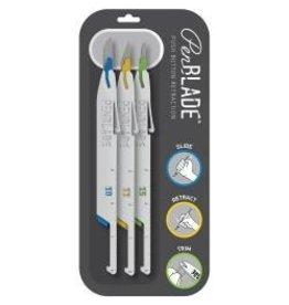Penblade Penblade 3 pack