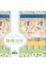 Bo Bunny BB 6x6 Serendipity
